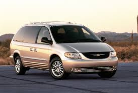 2005 town and country fuse box on 2005 images free download 2005 Chrysler Town Country Fuse Box Diagram 2005 town and country fuse box 11 2005 town and country inside fuse box 2005 chrysler town and country radio fuse location 2005 chrysler town and country fuse box diagram