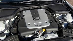 Review: 2013 Infiniti G37 Coupe is the Mongoose of Luxury Sport ...