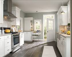 sherwin williams paint ideasSherwin Williams Paint Colors Interior  OfficialkodCom