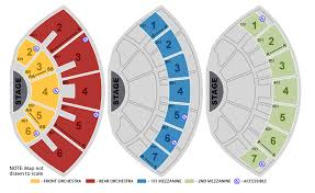 Cedar Park Center Seating Chart 31 True To Life Celine Dion Las Vegas Seating Chart