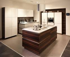 german kitchen brands in uk. störmer kitchens - como weiss german kitchen brands in uk o