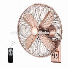 Wall Mount Fan With Remote Control Cool 32 Inch 32cm Metal Remote Control Wall Fan Air Cooling Fan Buy