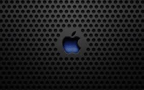 Just Apple Wallpapers Just Apple Stock Photos