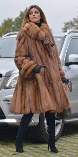 best  fur coats ideas on pinterest  faux fur coats faux fur