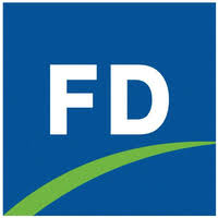 List of 320 Frazier & Deeter, LLC Employees - Find Emails & Phones -  SignalHire