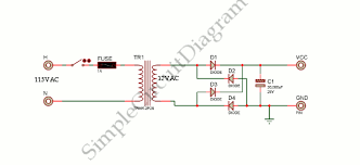 insect zapper circuit diagram circuit and schematics diagram mosquito zapper circuit at Bug Zapper Wiring Diagram