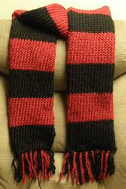 Loom Knit Patterns Fascinating Tube Scarf My Loom Knitting Pattern Collection