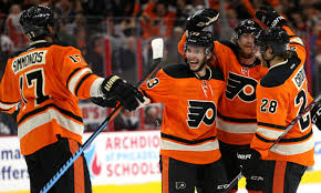 flyers game november puck drop preview 2016 17 philadelphia flyers last word on hockey
