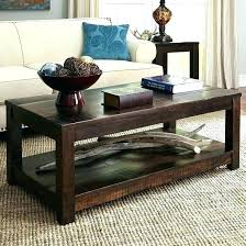 pier one furniture review coffee table ideal for small home discussion to ottoman 1
