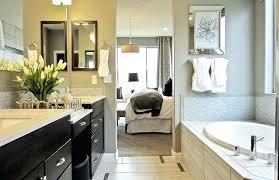 bathtub 60 x 40 bathtub x master bathroom with x soaking bathtub by x garden bathtub