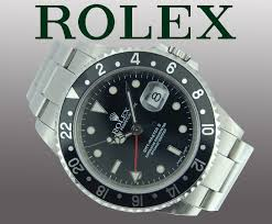 filed in expensive watches for men high end men s watches filed in expensive watches for men