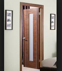 doors for office. Commercial Wood Office Doors Design For