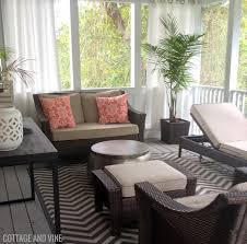Luxury Outdoor Furniture Austin Texas 52 In Modern House With