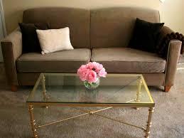 Cute Coffee Table Cheap Coffee Tables Sets Black Coffee Table Argos Home Design