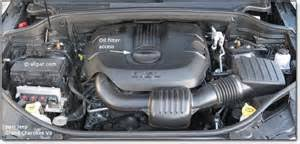 similiar chrysler 2 7 v6 engine problems keywords together chrysler firing order on chrysler 3 0 engine diagram