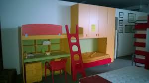 Camerette per ragazzi ikea: voffca ikea camera ispirazioni letto