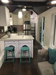 Majestic Top 70+ Creative Modern Tiny House Interiors Decor We Could  Actually Live In https