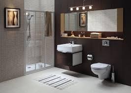 modern bathroom colors 2014. Beautiful 2014 Stylish Modern Bathroom Colors Intended For Surprising Color Schemes 80 In  House Decorating Inside 2014 Egosysteminfo