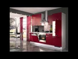 1 RK(1) Super Area: 430 sq ft, Apartment ...
