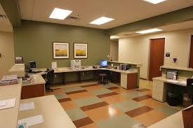 Chiropractic Office Design Layout Magnificent Chiropractic Office Design Refreshing And Comfortable Medical