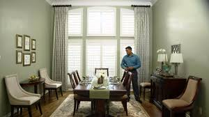 Jcpenney Curtains For Living Room Jcpenney Custom Decorating Jcpenney Youtube