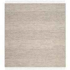 best thick rug pad rug pad home depot area rugs for hardwood floors non skid rug best thick rug pad