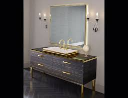 high end bathroom vanities simple on pertaining to vanity designer home design with for 2
