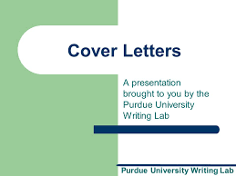 additionally Purdue writing lab exercises 3 together with Online Course Lady  Writing Laboratory  Website  Purdue OWL also The Purdue Writing Lab   Writing Lab Logo Revision furthermore  additionally  moreover  likewise Purdue OWL  Paragraphs and Paragraphing also Why use MLA   from Purdue University likewise Appendix B Purdue University Writing Lab Documenting Sources Using besides Purdue Writing Lab   PurdueWLab    Twitter. on latest purdue writing lab