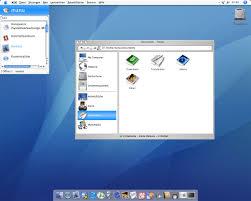 srv/irclogs.ubuntu.com/2005/12/03/#ubuntu.txt