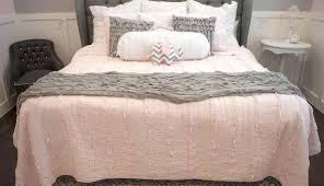 hot pink chevron crib bedding blue baby gold king nursery teal purple black and comforter cot