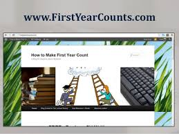 from confusion to conclusion how to write a first class essay firstyearcounts