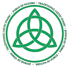view larger image celtic trinity knot symbol triquetra meaning