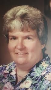 Judith Smith   Obituary   The Meadville Tribune