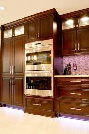 Kitchen Appliances On Credit Kitchen Design Trends For 2016 Kustom Home Design