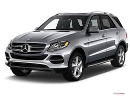 James drives the gle 350d 4matic coupe to find out. 2016 Mercedes Benz Gle Class Prices Reviews Pictures U S News World Report