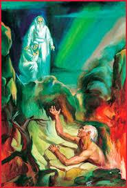 ¿Cómo la pasó Jesús en el Infierno? Images?q=tbn:ANd9GcR8ius8R9VEha0E7lJDGpmfveHS8xz6jJxGX68paIwM_q-5wfop