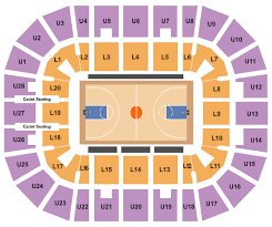 Buy Boise State Broncos Tickets Seating Charts For Events