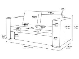 large size of 2 seater sofa undef src sa picid type whitesh image