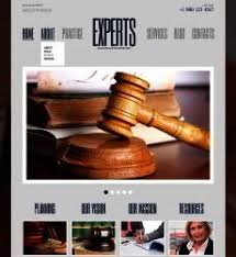 Law Templates Free Law Templates Website Templates
