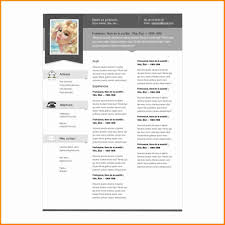 Resume Templates Mac Word Free Download Apple Pages Of | Chelshartman.me