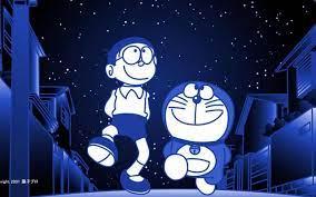 Doraemon Wallpaper 4K für Android - APK ...