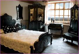 ... Large Size Of Bedroom Black Shabby Chic Bedroom Furniture Vintage And Shabby  Chic Shabby Chic Style ...