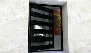 steel double entry doors commercial doors marvellous metal doors for commercial steel double doors exterior