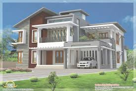 Modern Kerala House Plans New House Plans Designs And This Kerala