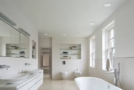 the best recessed lighting for the home