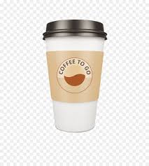 instant coffee take out cafe coffee cup free coffee cups to pull the image png 667 1000 free transpa coffee png