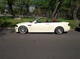 bmw m3 2004 custom. Exellent Custom 2004 BMW M3 CUSTOM  21000 Fresh Meadows  Inside Bmw Custom 2