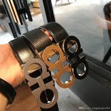 Mens Designer Belts Australia Designer Belts Mens Designer Belts Designer Luxury Belts Womens Luxury Belt Mens Belt Men Belt 3 5cm With Box 13 Belt Pouch Belt Hole Puncher From