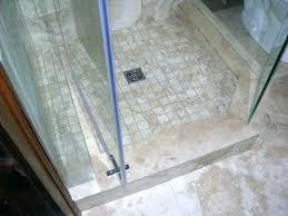 ceramic shower stalls tiled shower enclosures full size of stall floor tile ideas with shower stall tile designs together tiled shower enclosures tiled