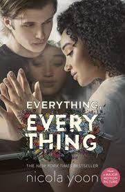 Todo, Todo (2017) subtitulada